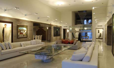 Casa-dell-arte-living-room