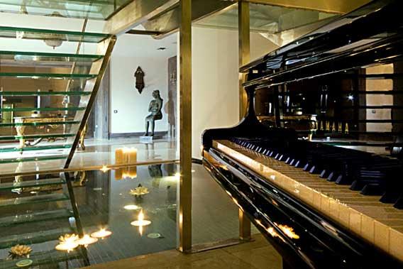 Casa_Dell_Arte_Bodrum_living-room
