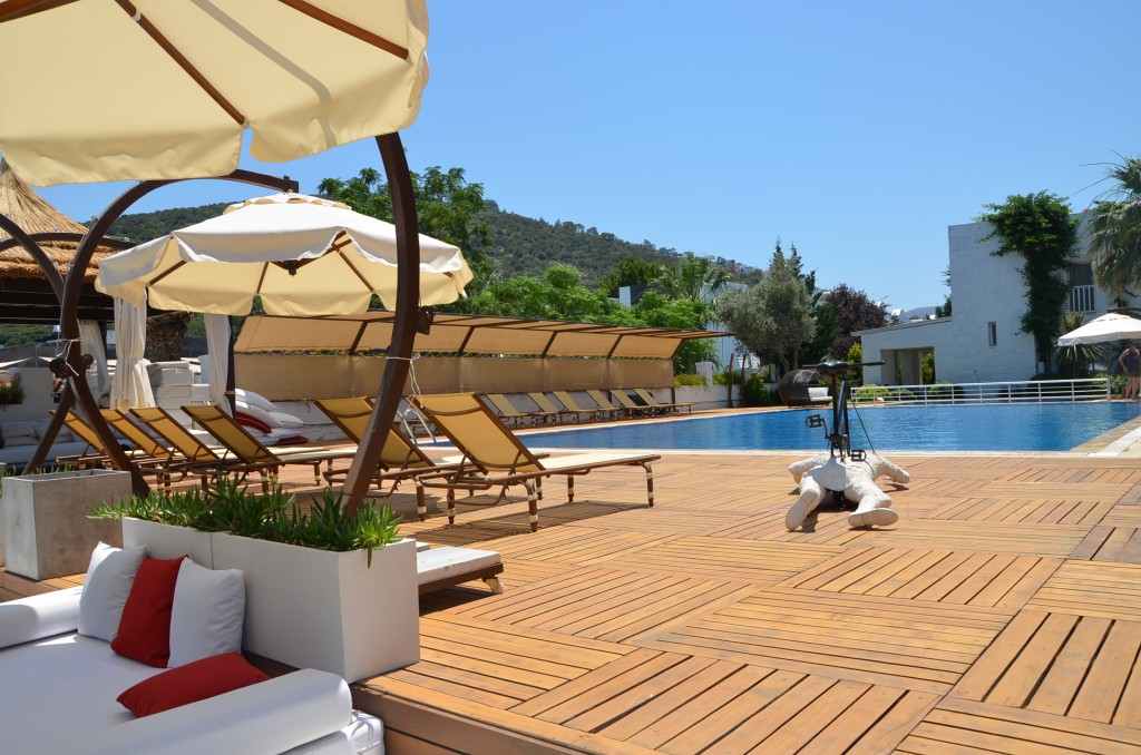 Casa-Dell-Arte-Bodrum-family-pool