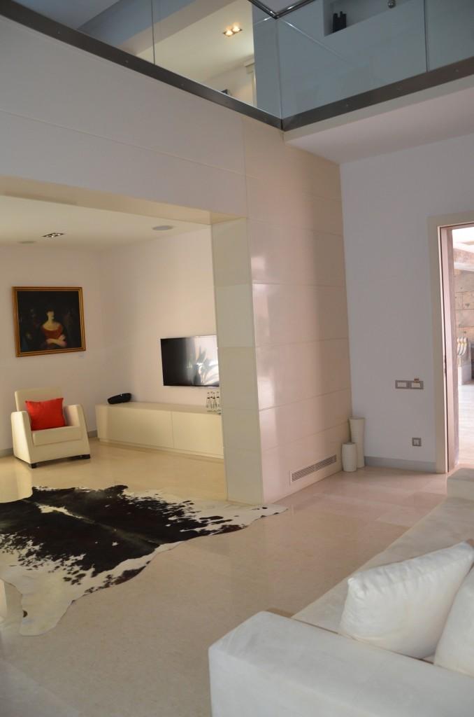 Casa-Dell-Arte-Bodrum-Duplex-Suite