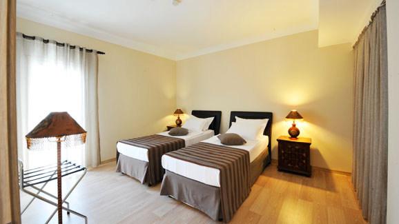 Family-Suite-Bedroom-casa-delarte
