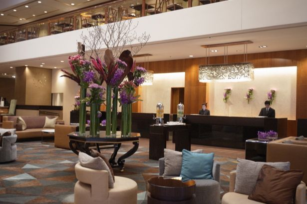 Four-Seasons-Hotel-Sydney