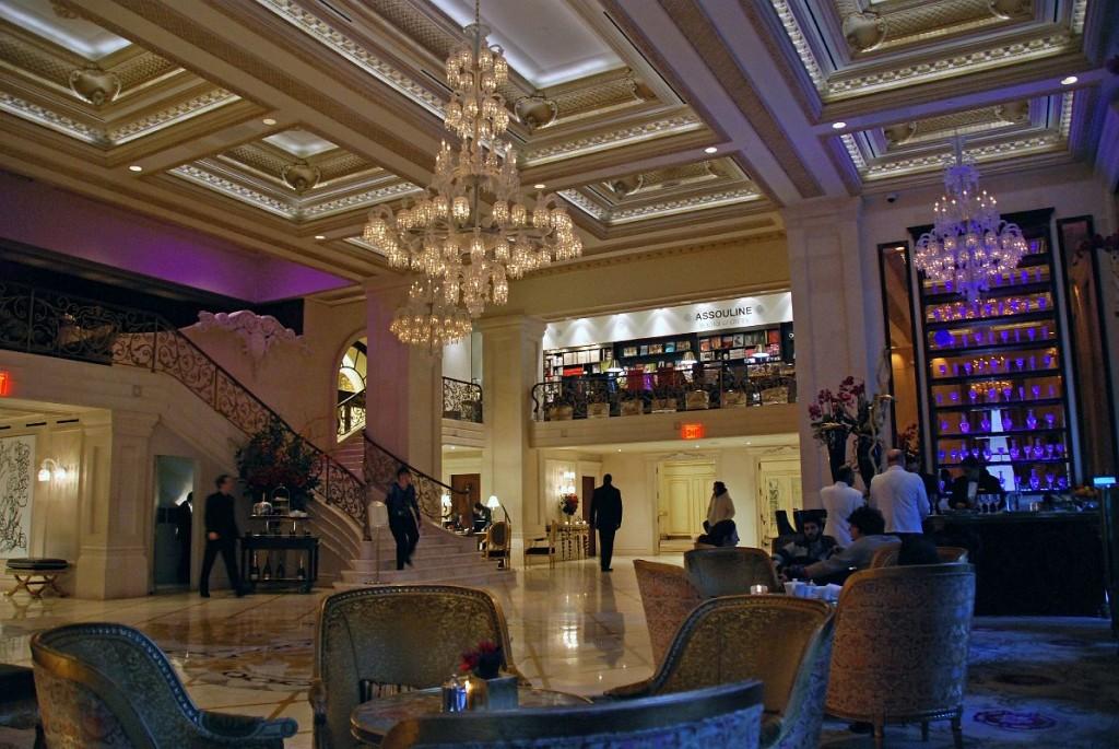 Plaza-Hotel-Champagne-Room-NY
