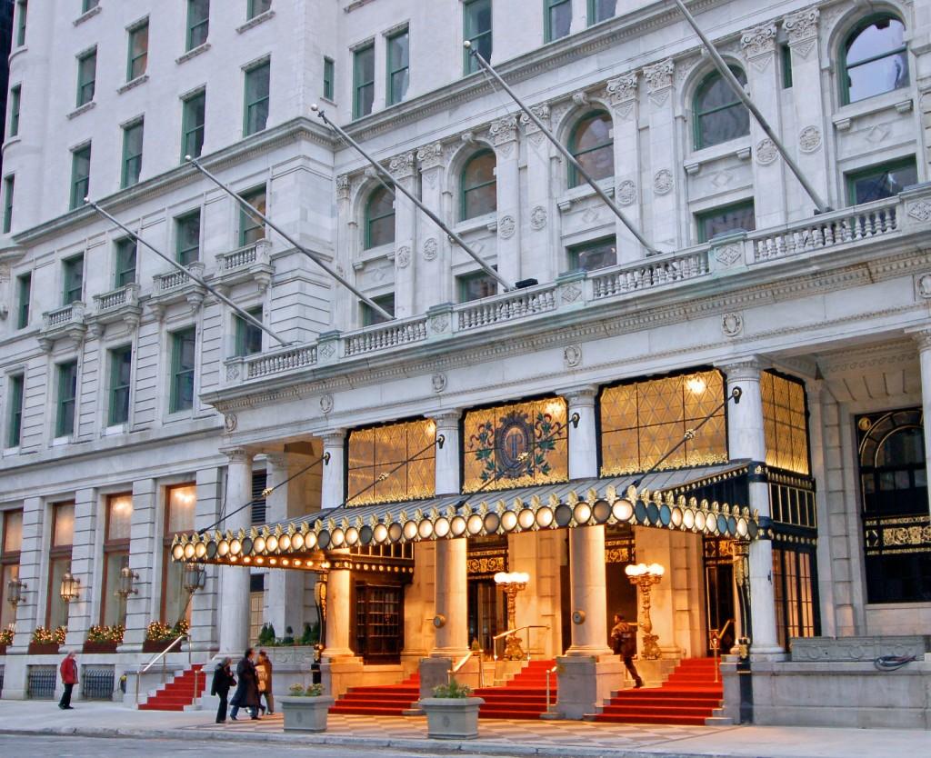 Plaza-NY-Entrance