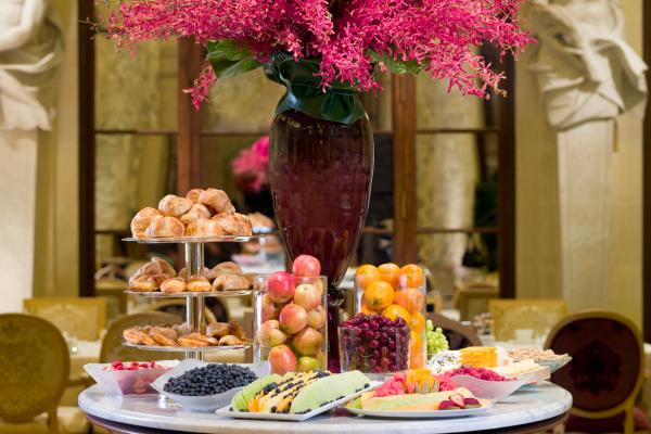 Plaza-breakfast-NY