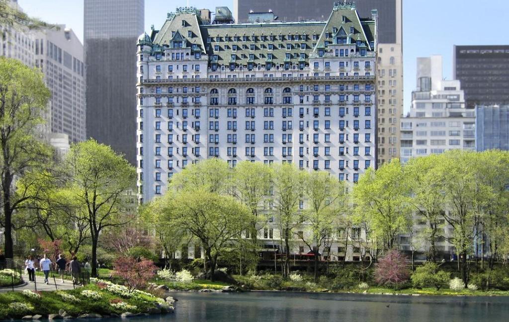 Plaza-hotel-NY