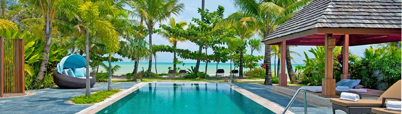 PremiumOceanfront-2bedroom-Pool-Villa-Khao-Lak