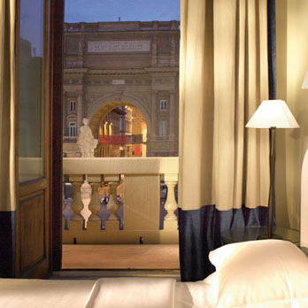 Savoy-Florence-View-from-Suite-Repubblica-MED