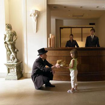 Savoy-Florence-kids