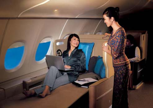 Singapore-Airlines-Business-a380