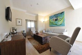 casa-del-arte-family-suite
