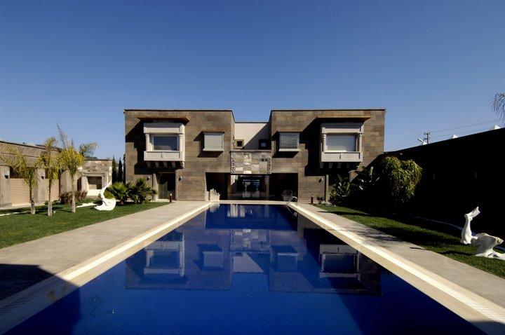 casa-dell-arte-residence
