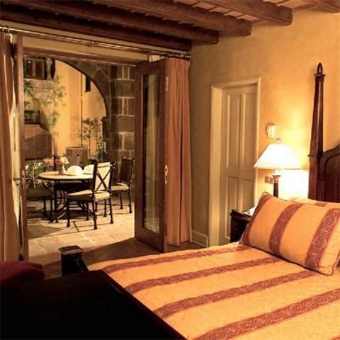 hotel_monasterio_cusco_peru