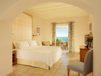 santa-marina-resort-room