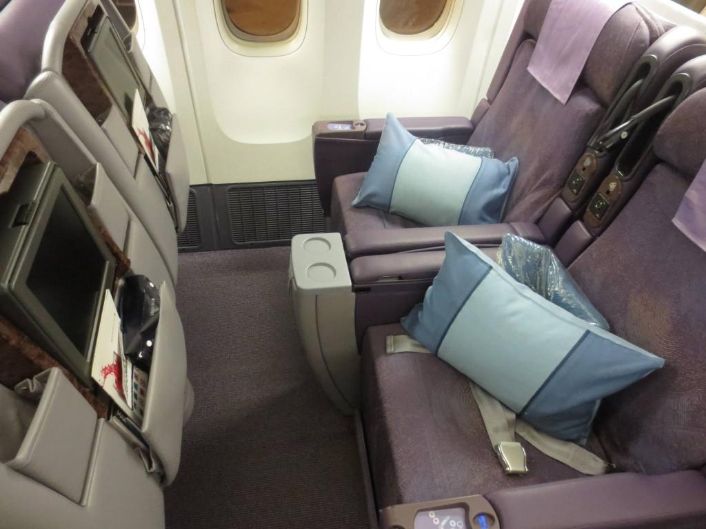 sing-air-istanbul-flight