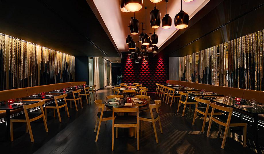 sokyo-restaurant-sydney