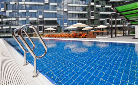 the-darling-hotel-pool-sydney