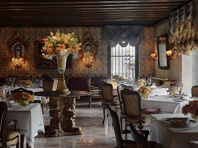Club-del-Doge-Restaurant-Gritti