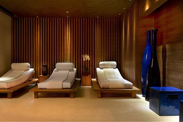 D-Hotel_Maris_ESPA_Hamam_Relaxing_Area