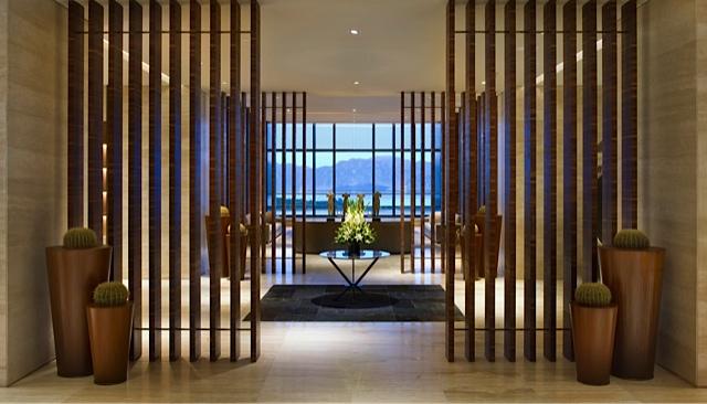 D-Hotel_Maris_Lobby
