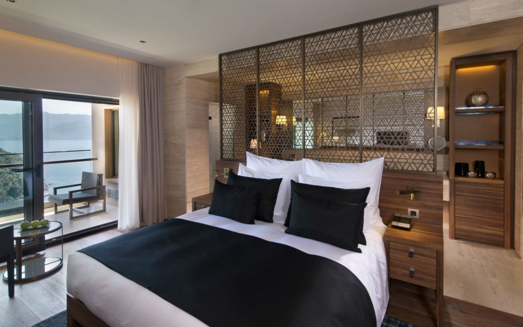 D-Hotel_Maris_Suite-Bedroom