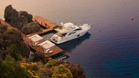 D-hotel-maris-boat-dock