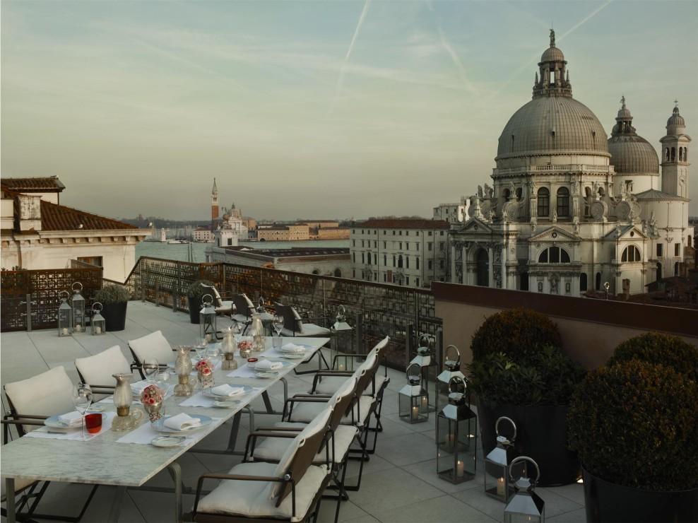 Gritti-Palace-Venice-penthouse-dining
