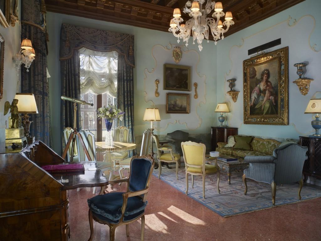 Gritti-Punta-della-dogana-suite
