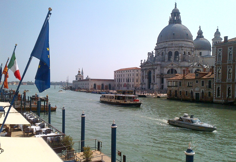 View-from-the-Hemingway-Suite-at-The-Gritti-Palace-Venice