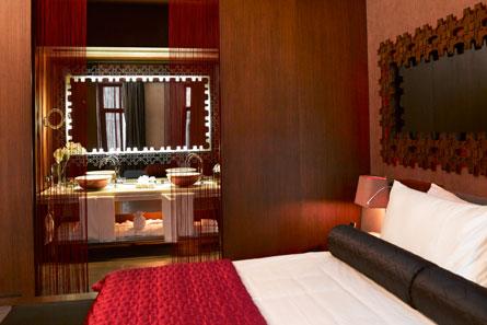 W-Hotel-Istanbul-room