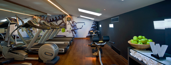 W-Istanbul-gym