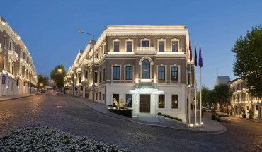 W-hotel-istanbul