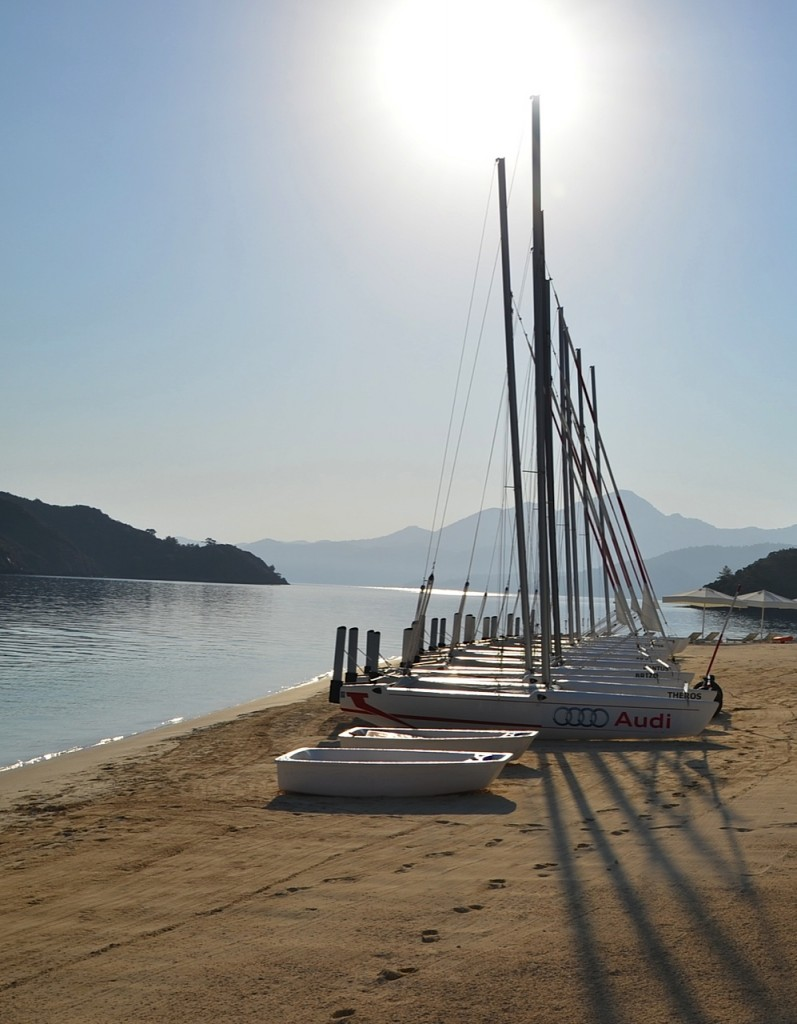 Watersports-D-Hotel-Maris