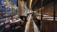 black-restaurant-sydney