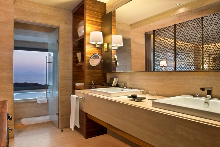 d-hotel-maris-bathroom