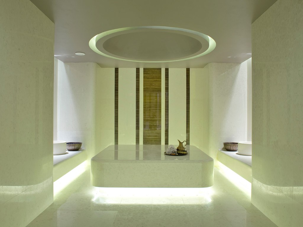 d-hotel-maris-turkey-spa-hammam