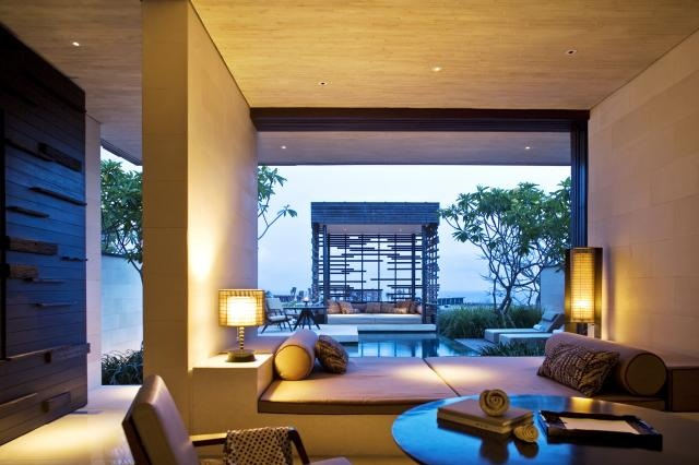 Alila-Uluwatu-One-bedroom-pool-villa-interior