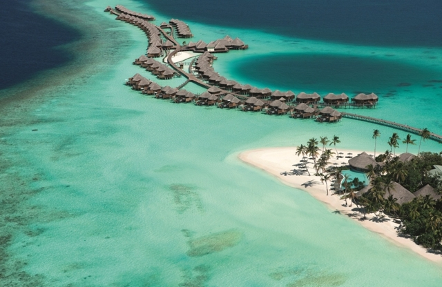 Constance-resort-Maldives