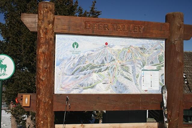 Deer-Valley-map