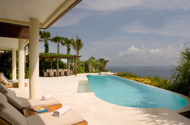 Karma-villa36-pool