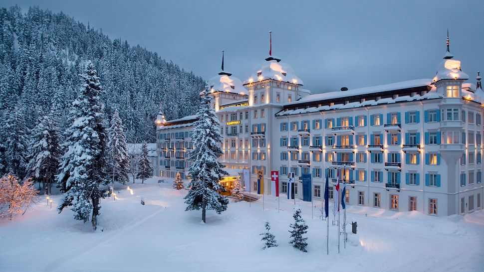 Kempinski-Grand-Hotel-des-Bains-exterior-winter-StMoritz