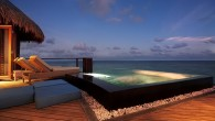 Maldives_Ari_Atoll_Alifu_Constance_Halaveli_Resort_Water_Villa_2_resize_1_bd09b48b6fda0817ba23762bdf3e6571_600x400