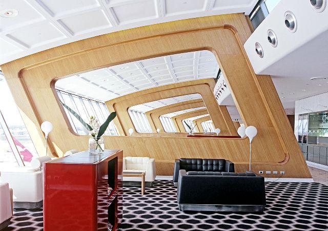 Qantas-lounge3