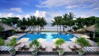 The_Legian_Bali