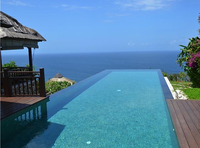 Villa10-Karma-pool