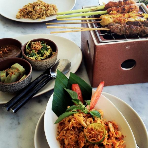 Warung-Bali-food