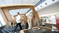 qantas-first-lounge-dining
