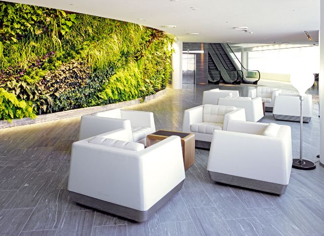qantas-lounge-garden
