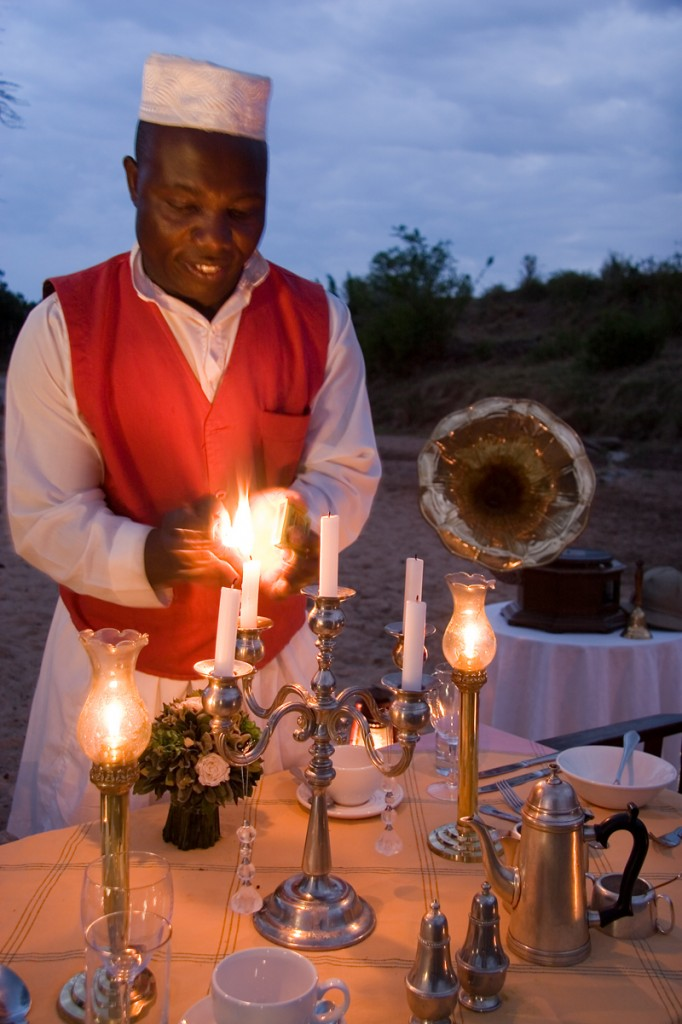 safari dinner dating london An incredible opportunity to sample and discuss drinks made using rare vintage spirits, dating back many years the event includes two vintage cocktails at the american bar museum, and a three-course dinner at kaspar's at the savoy.