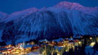 Courchevel_1850